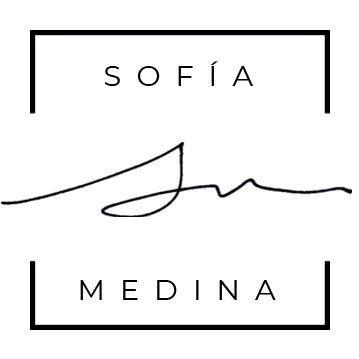 Estudio Sofía Medina